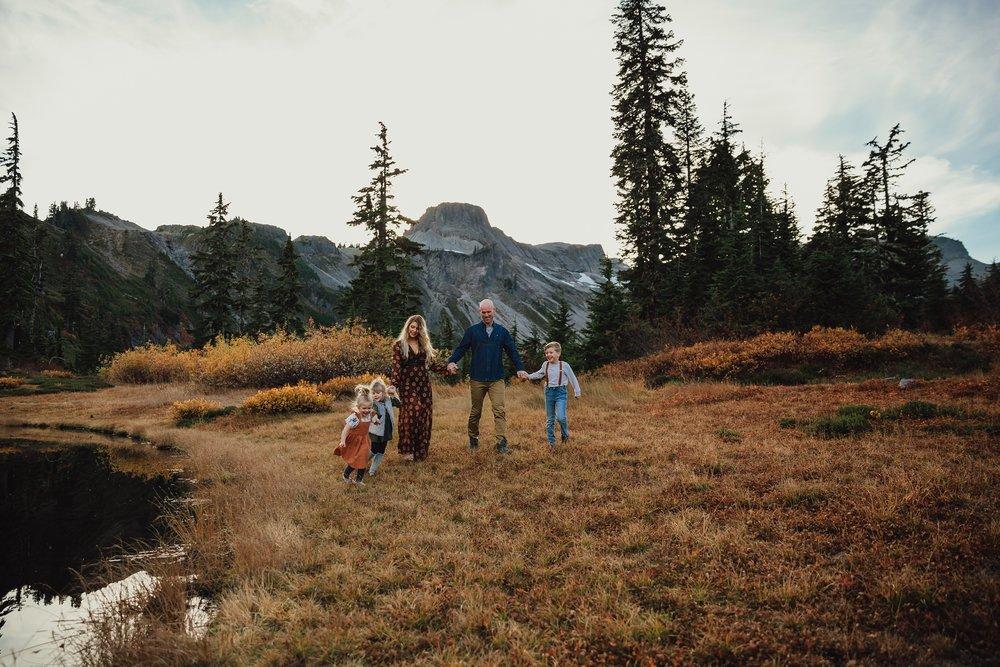 mount-baker-family-photographer-kara-chappell.jpg