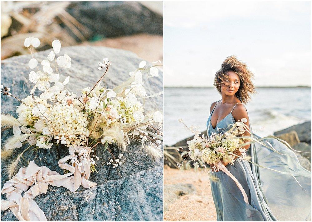 FLORIDA FILM WEDDING PHOTOGRAPHER | FLORA + FAUNA 002.jpg