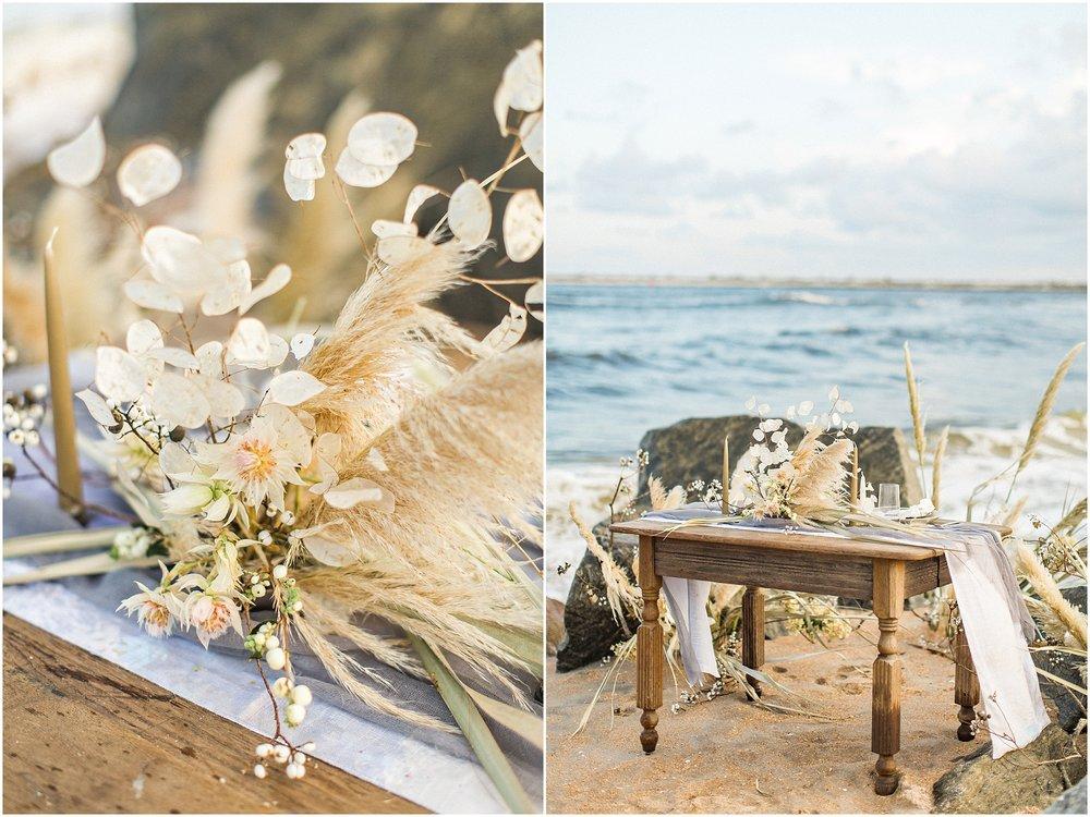 FLORIDA FILM WEDDING PHOTOGRAPHER | FLORA + FAUNA 028.jpg