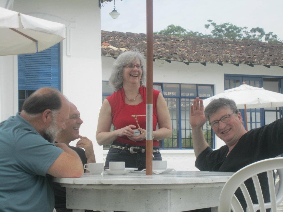 Mates enjoying joy.jpg