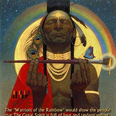 Rainbow warrior butterfly chief.jpg