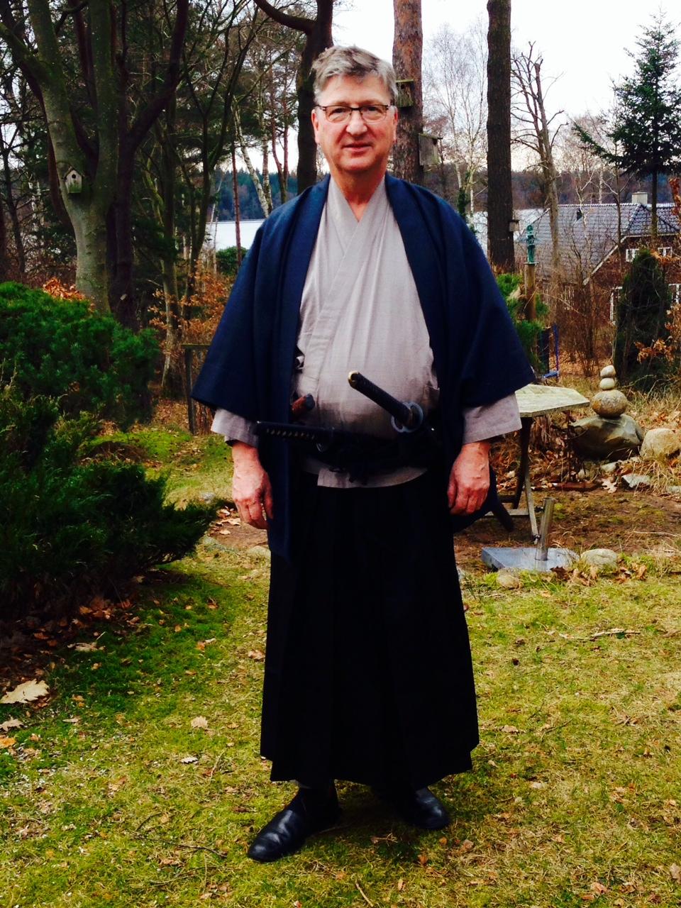 Samurai Tokesan ready.JPG
