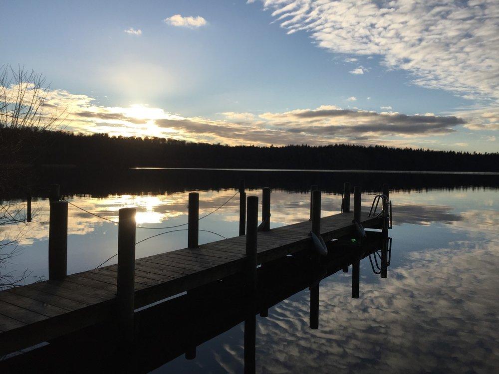 Sun bridge reflection Brassoe 2016.jpeg