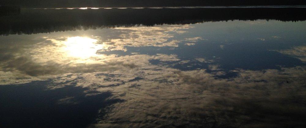 Brassø panorama.jpeg