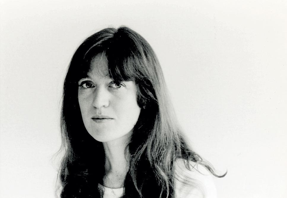 Monica selfie - 1973 (1).jpg
