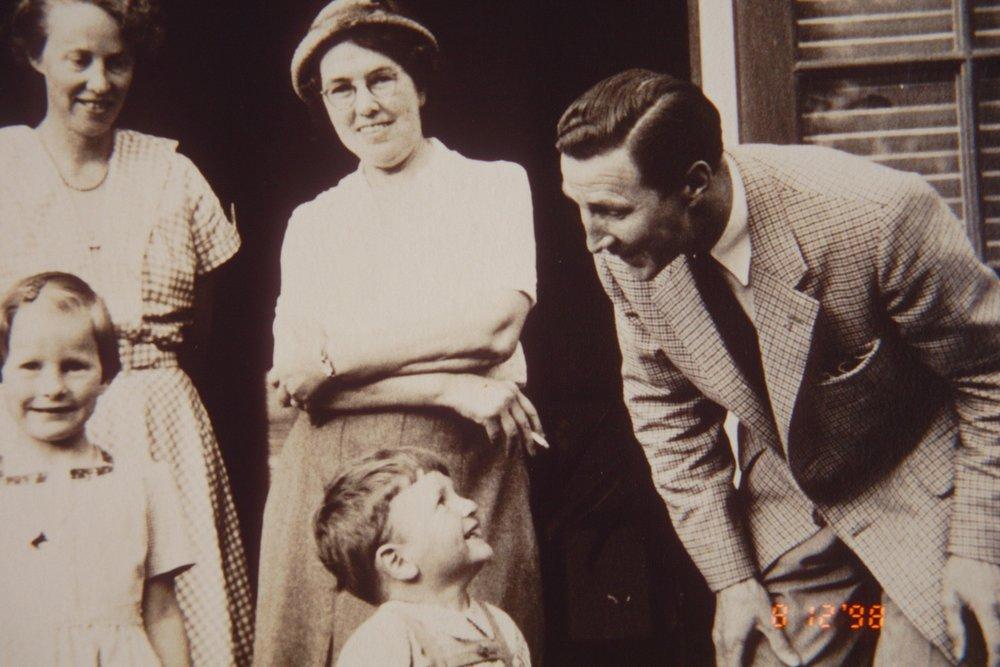 Iben, Mor, Toke og far 2.jpg