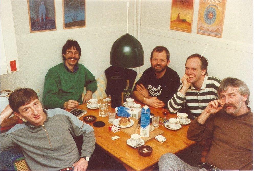 A1-Første mandegruppe.jpg