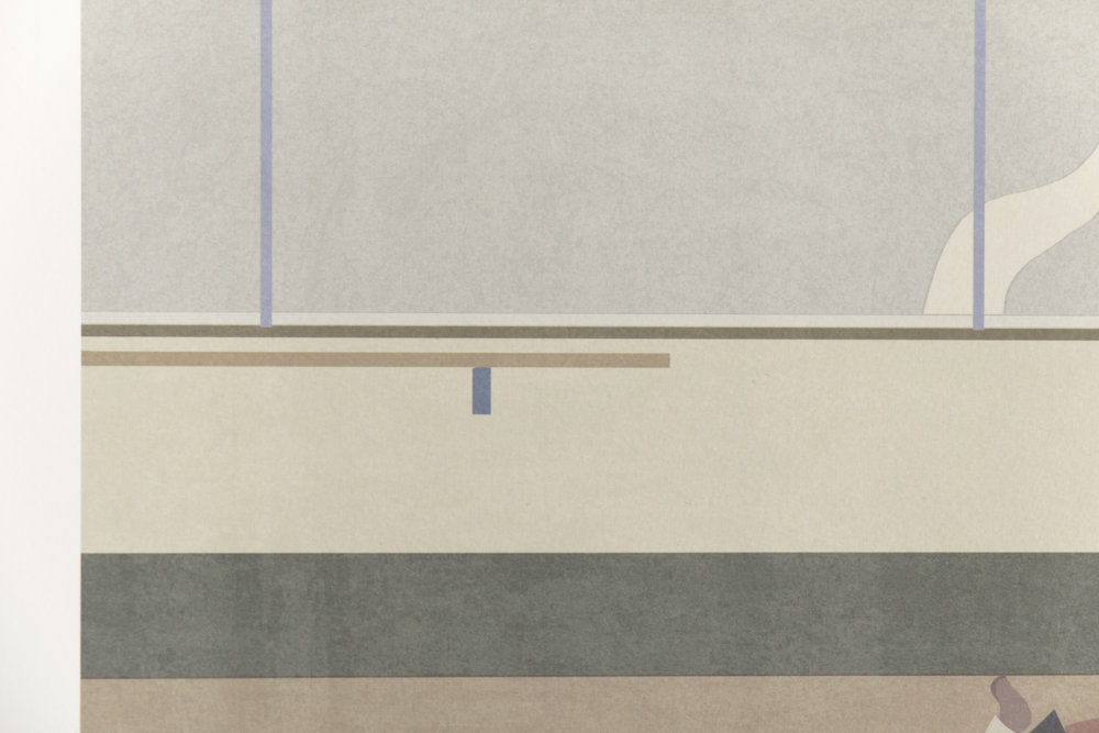judo-detalj-3.jpg
