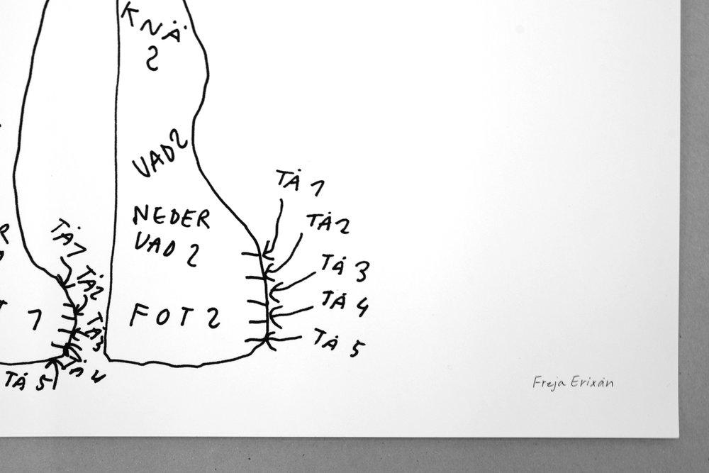 freja-kropp-sign.jpg