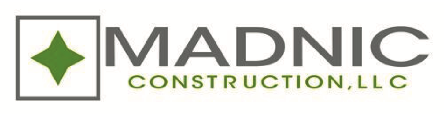 MadNic Construction