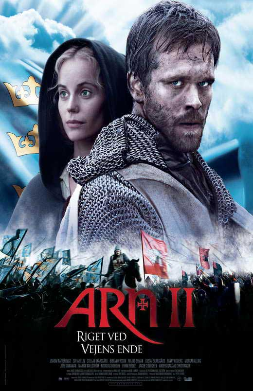 arn-the-kingdom-at-roads-end-movie-poster-2008-1020440527.jpg
