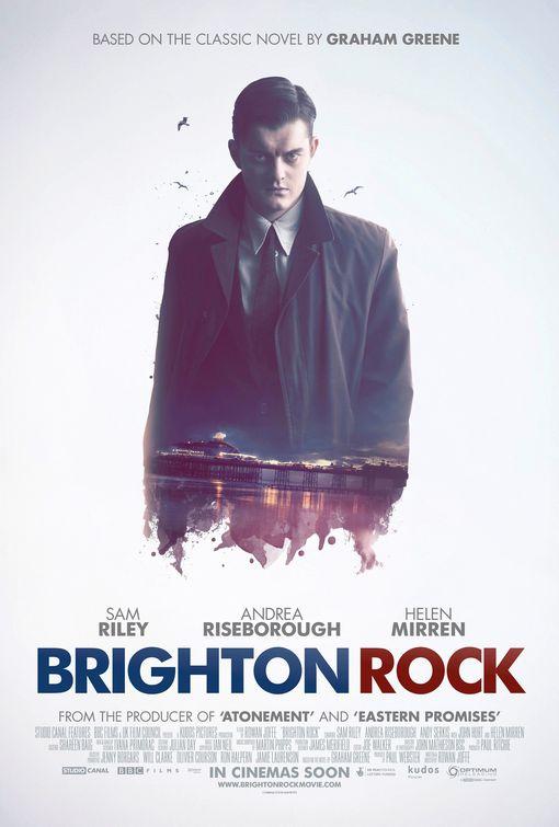 brighton_rock.jpg