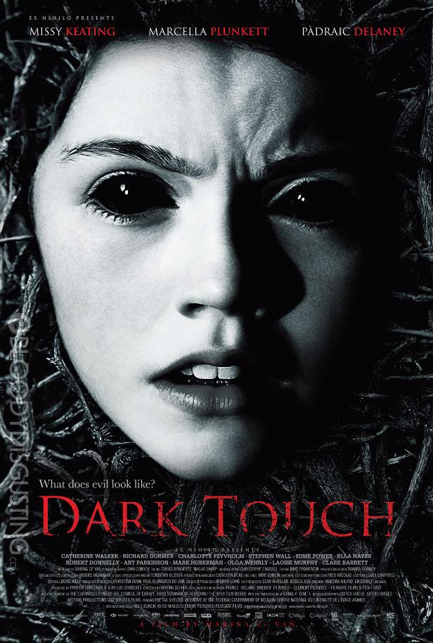 Dark-Touch.jpg
