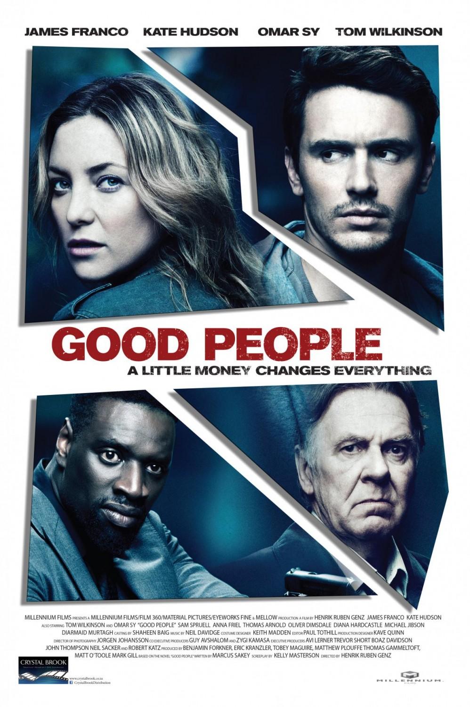 good_people_ver3_xlg.jpg