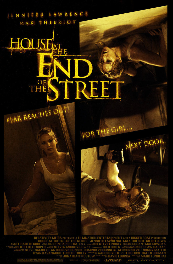 house_at_the_end_of_the_street_movie_poster_2_by_sadobistom-d5qfk8l.jpg