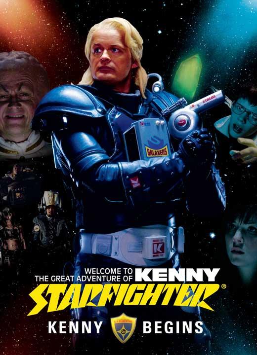 kenny-begins-movie-poster-2009-1020679383.jpg
