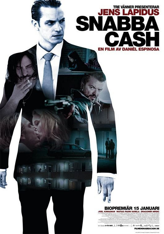 snabba_cash.jpg