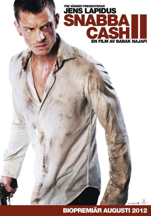 snabba_cash_ii.jpg