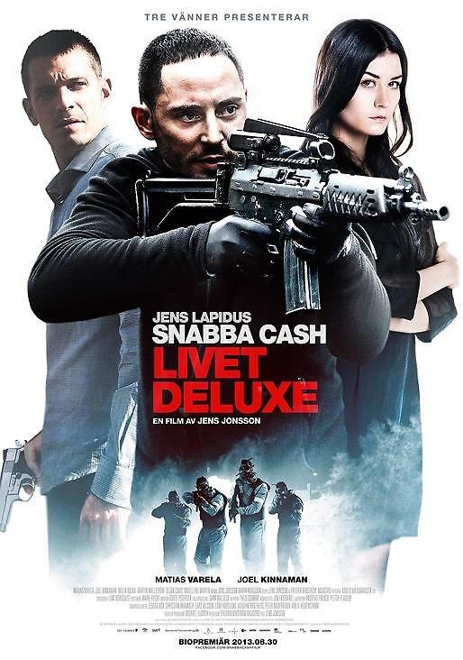 Snabba Cash Livet Deluxe.jpg