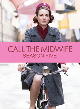 call-the-midwife-S5-Poster.jpg