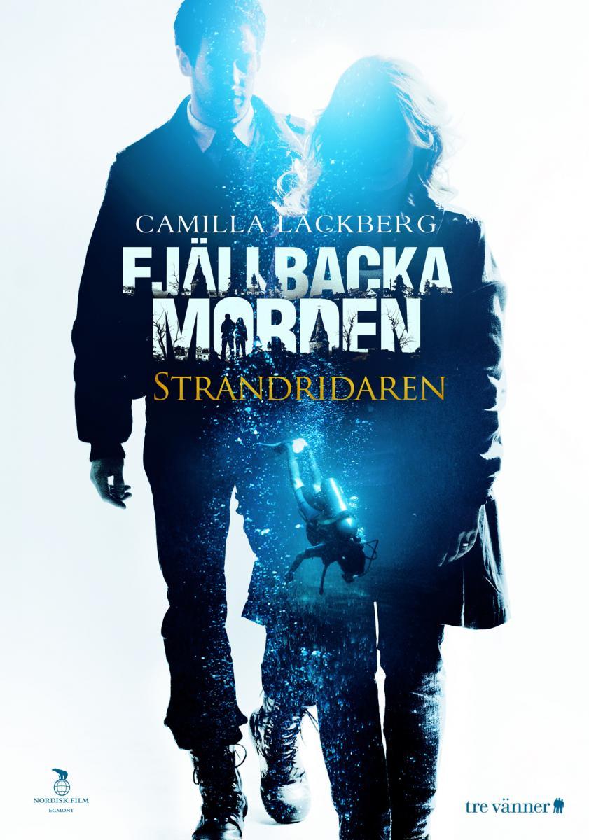 fjallbackamorden_strandridaren_tv-939143256-large.jpg