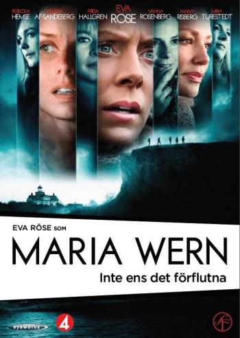 maria_wern_inte_ens_det_forflutna.jpg