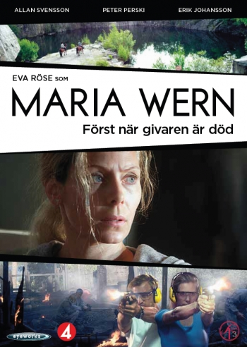 maria_wern_forst_nar_givaren_ar_dod.jpg