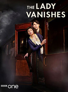 The_Lady_Vanishes_2013_Poster.jpg