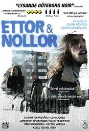 Copy of Ettor Och Nollor