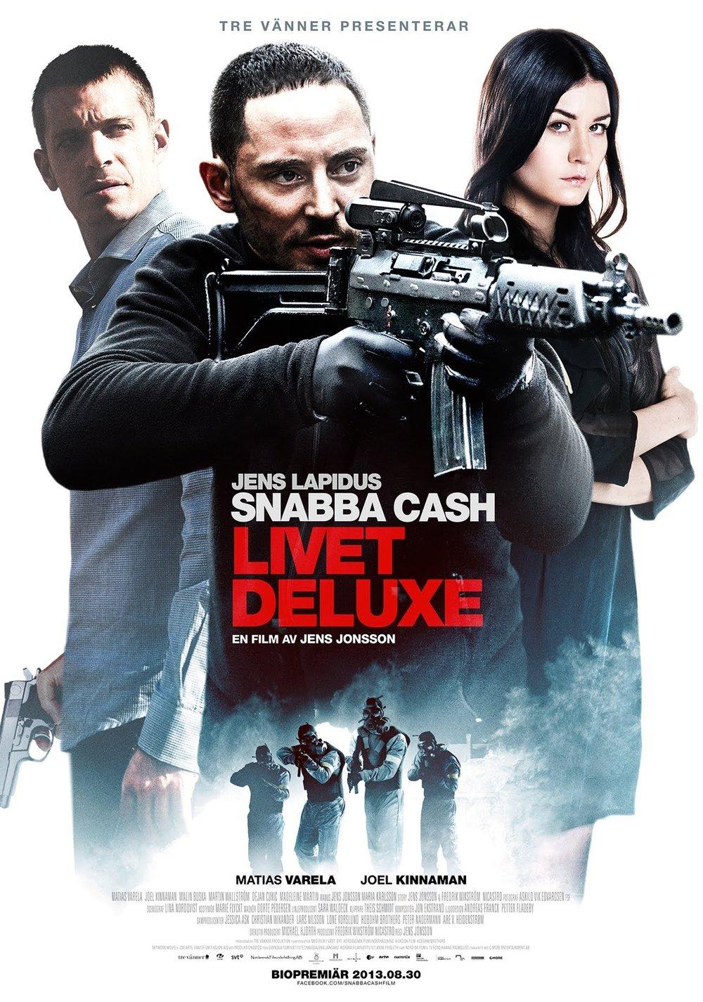 Copy of Snabba Cash 3