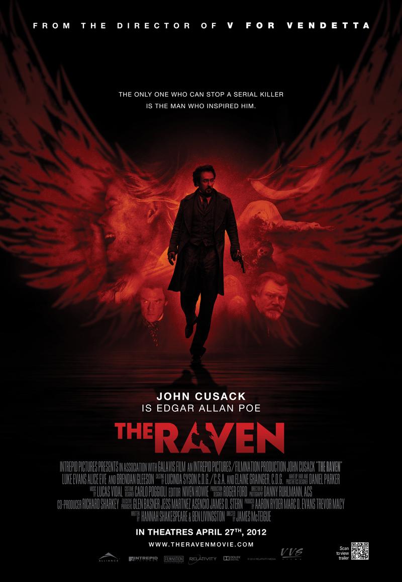 the-raven_fc05b61f.jpg