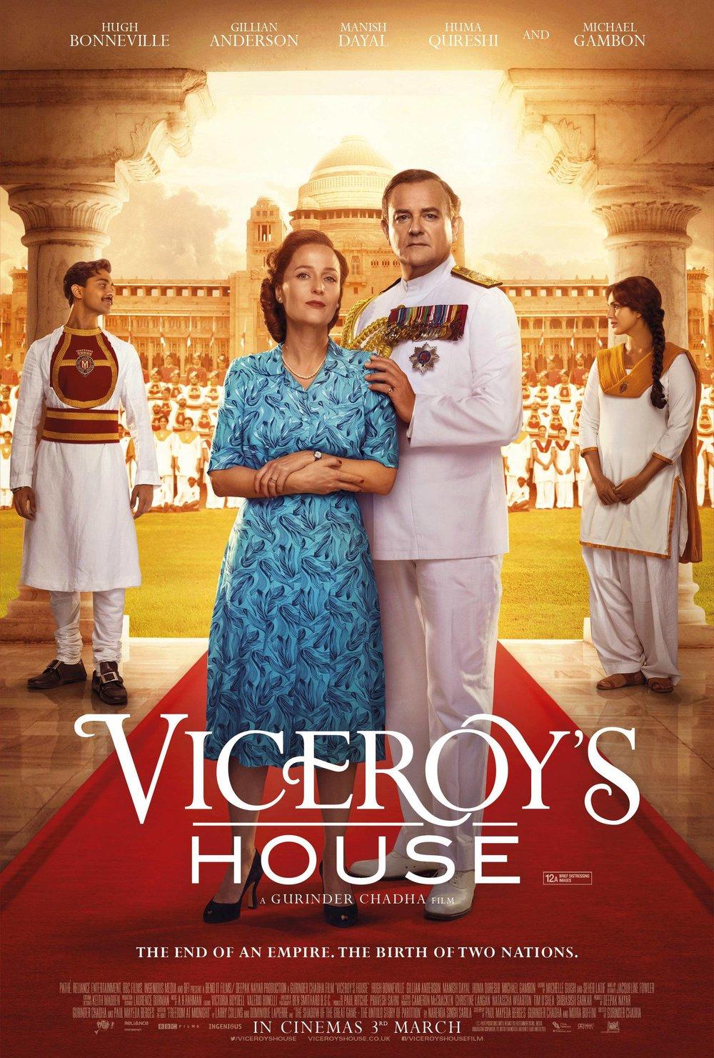 Viceroys-House-Poster-2.jpg