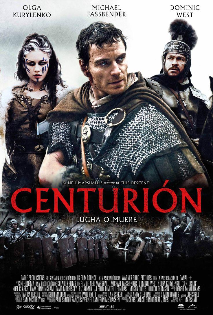 centurion.jpg