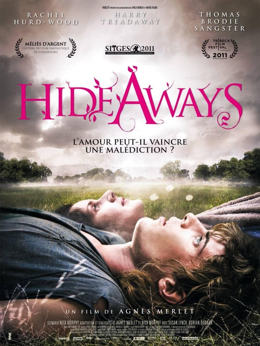 hideaways.jpg