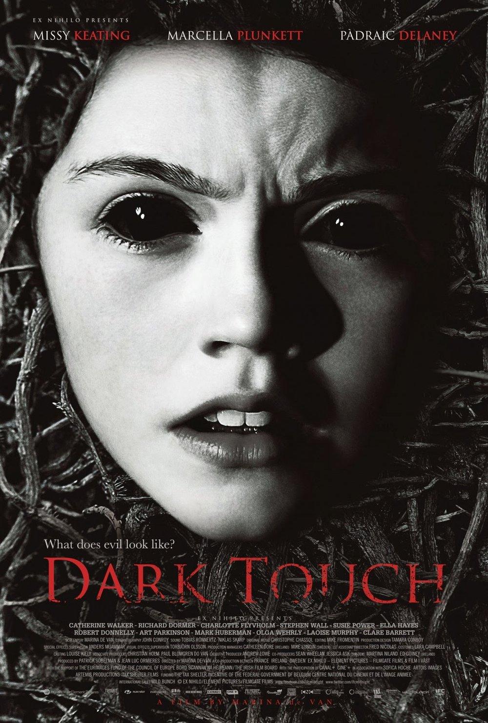 dark_touch_xlg.jpg