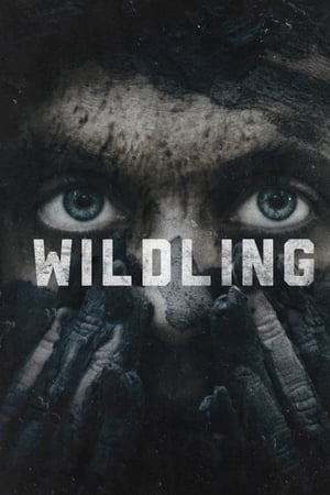 wildling_post 2.jpg