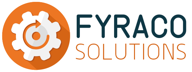 Fyraco Solutions