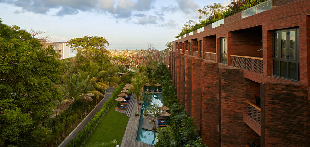 Image from Preferredhotels.com