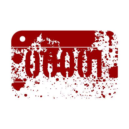 ID Tag