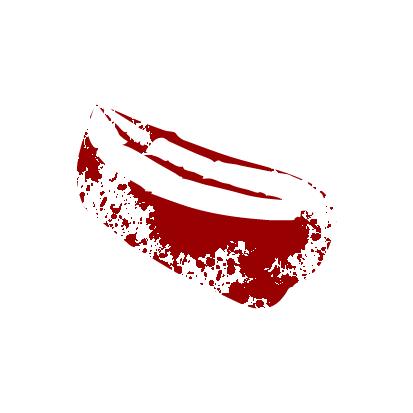 Banana Airbag