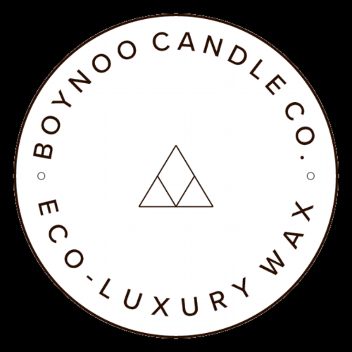 BOYNOO CANDLE CO.
