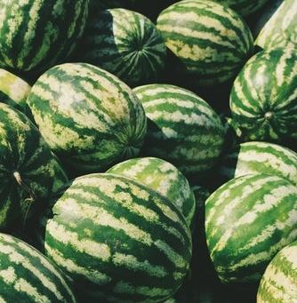 watermeloen.jpg