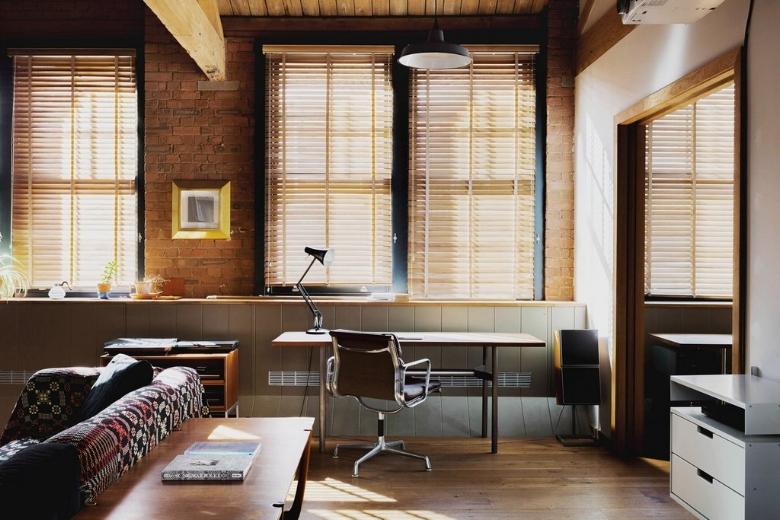 Noden Scandinavian Vintage Furniture