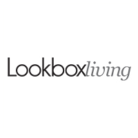 The-Decor-Show-Singapore-LOOKBOX-LIVING-Media-Partner.jpg