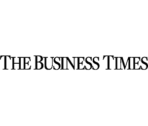 logo-business-times.png