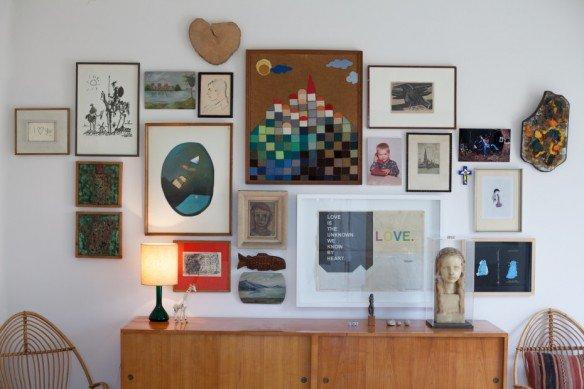 Bruno-Pieters-interior_12-584x389_1024x1024.jpg