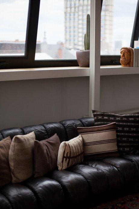 Bruno-Pieters-interior_08_1024x1024.jpg
