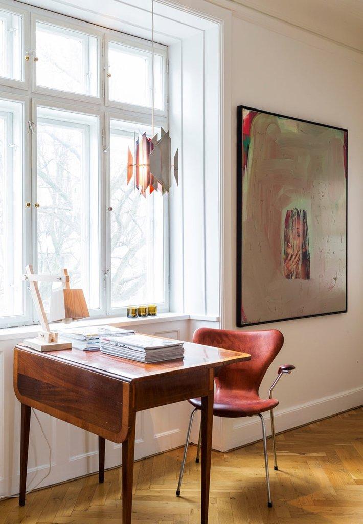 hjemme-kontor-anne-aarslund-NWNqrLkJxl3qKNpdWLg-UQ_1024x1024.jpg