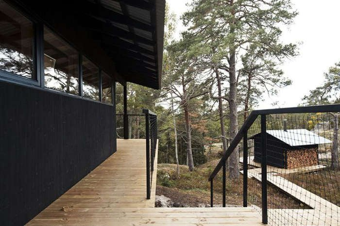Wooden-Cabin-in-the-Swedish-Archipelago_4_1024x1024.jpg