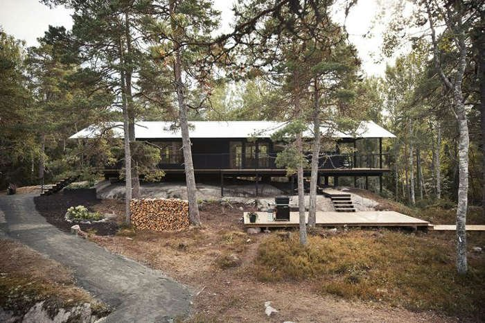 Wooden-Cabin-in-the-Swedish-Archipelago_1_1024x1024.jpg